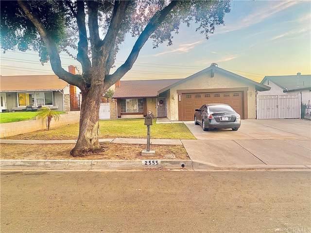 2555 Poplar Street, San Bernardino, CA 92410 (#EV21233605) :: Mark Nazzal Real Estate Group