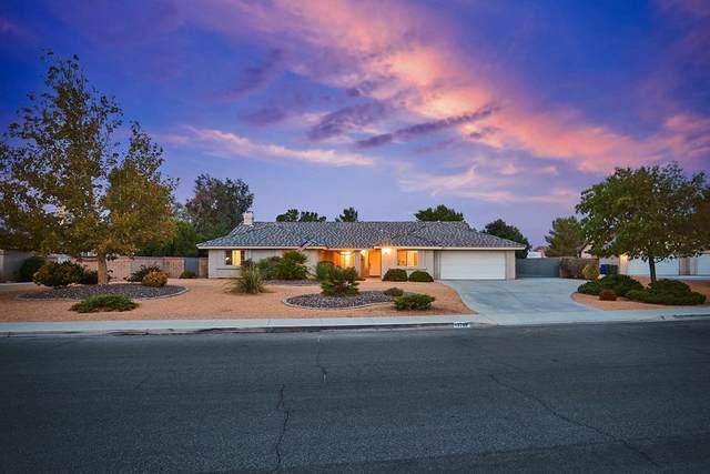 13789 Coachella Road, Apple Valley, CA 92307 (#540326) :: Z REALTY