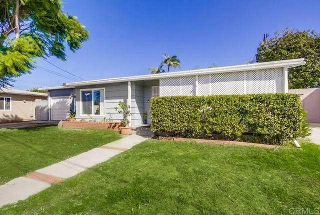 2611 Sheri Lane, Lemon Grove, CA 91945 (#PTP2107388) :: Zutila, Inc.