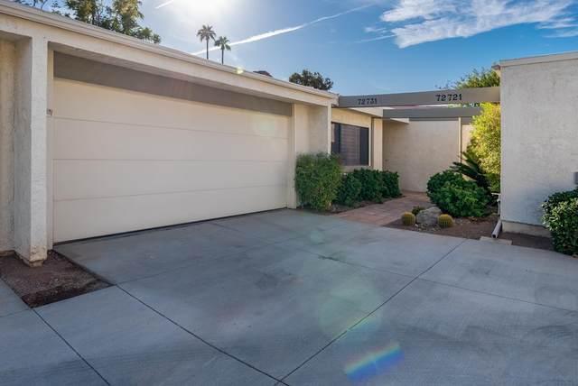 72731 Yucca Court, Palm Desert, CA 92260 (#219069331DA) :: Blake Cory Home Selling Team