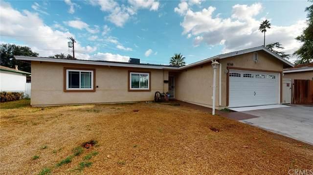 8268 Garfield Street, Riverside, CA 92504 (#IV21233697) :: eXp Realty of California Inc.