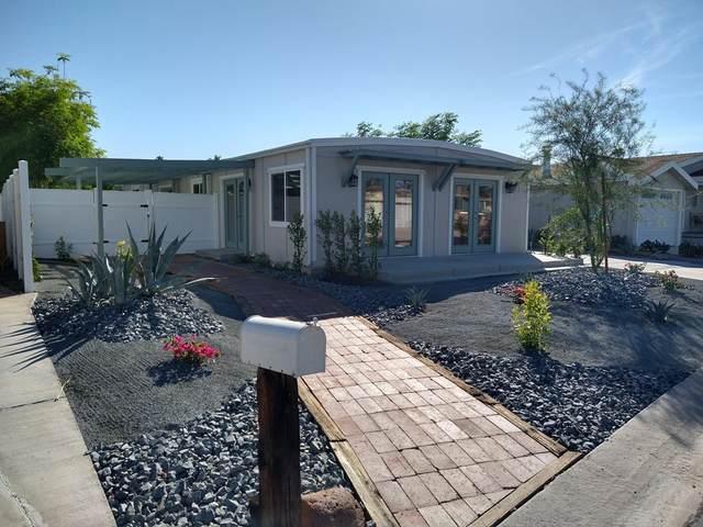 73483 Cabazon Peak Drive, Palm Desert, CA 92260 (#219069330DA) :: RE/MAX Empire Properties