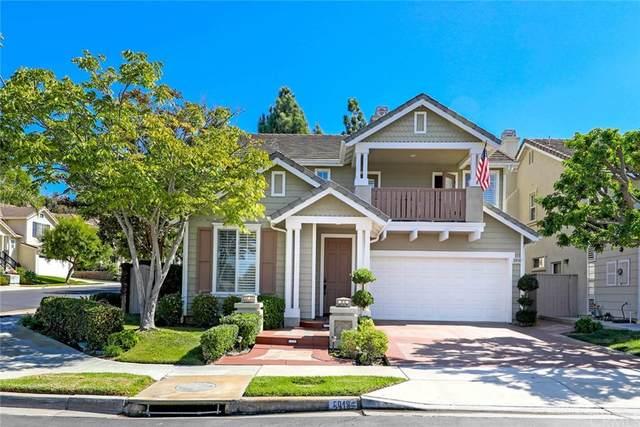 5918 Camino Rocoso, San Clemente, CA 92673 (#OC21229765) :: Mark Nazzal Real Estate Group