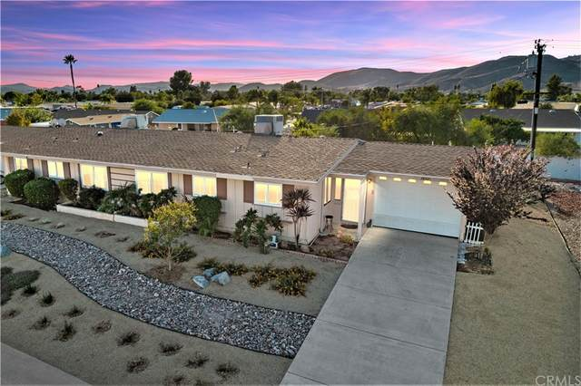 28021 Winged Foot Drive, Menifee, CA 92586 (#SW21233296) :: eXp Realty of California Inc.