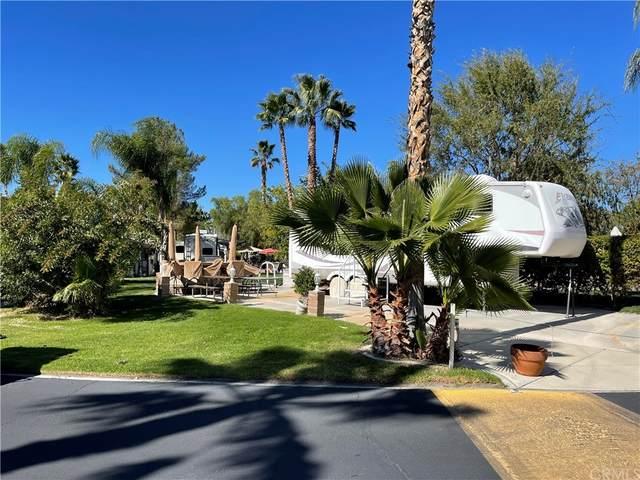 45525 Site 53 Highway 79, Aguanga, CA 92536 (#SW21232085) :: Robyn Icenhower & Associates