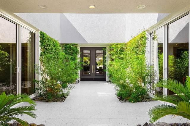 30 Mayfair Drive, Rancho Mirage, CA 92270 (#219069338DA) :: EXIT Alliance Realty