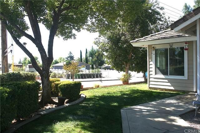 1050 Sundar Drive, Calimesa, CA 92320 (MLS #EV21233783) :: ERA CARLILE Realty Group