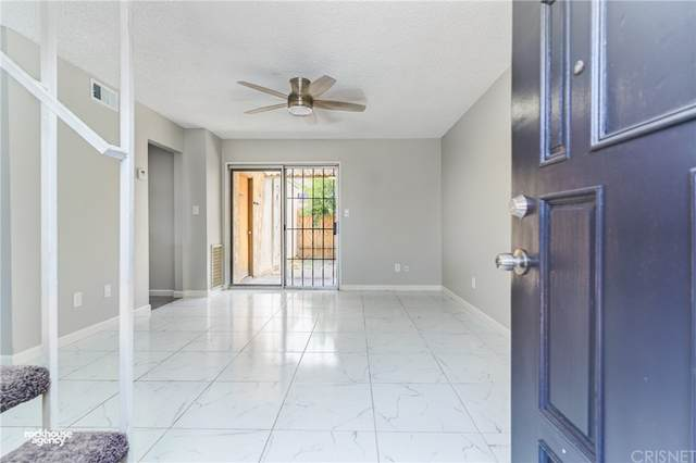 4700 Nordic Drive E, Bakersfield, CA 93309 (#SR21233775) :: Realty ONE Group Empire