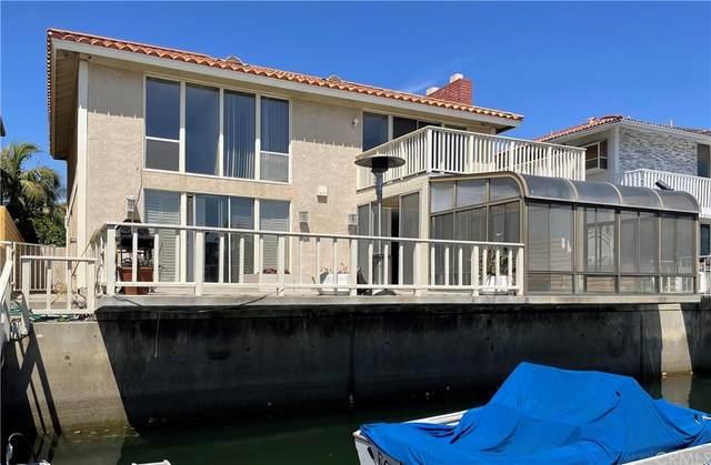 16431 Barnstable Circle, Huntington Beach, CA 92649 (#OC21233342) :: Compass