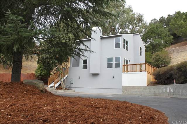 5185 Ardilla Avenue, Atascadero, CA 93422 (#SC21218639) :: Elevate Palm Springs