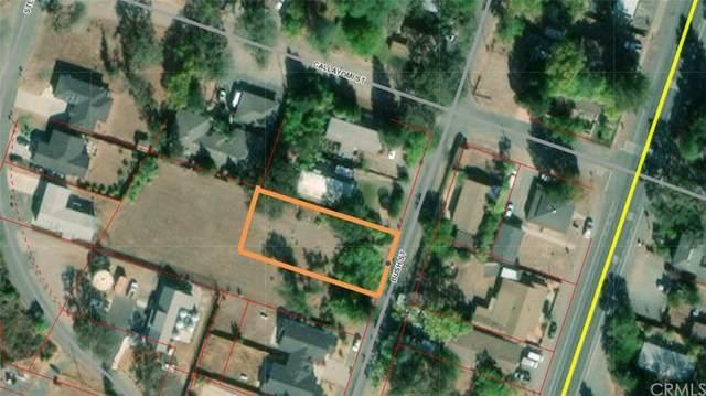 21255 Bush Street, Middletown, CA 95461 (#LC21223955) :: Robyn Icenhower & Associates