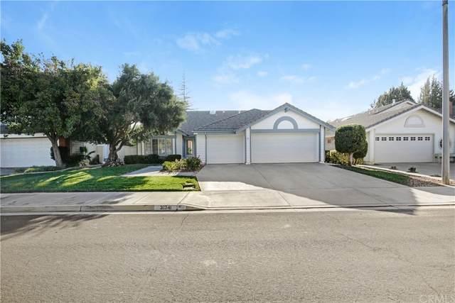 31341 Pahuta Street, Temecula, CA 92592 (#TR21233866) :: Steele Canyon Realty