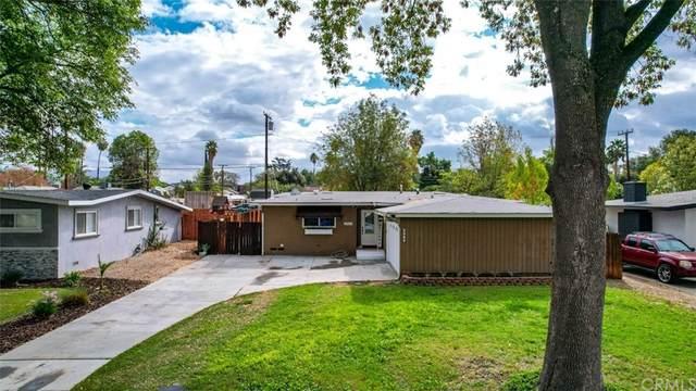 5966 Tower Road, Riverside, CA 92506 (#IV21233923) :: eXp Realty of California Inc.