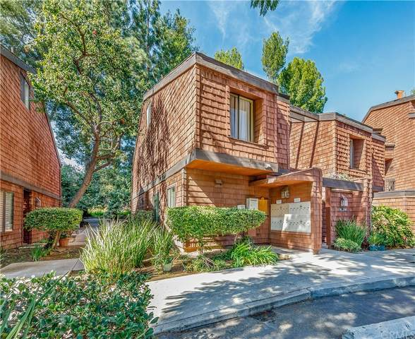 2741 Pine Creek Circle, Fullerton, CA 92835 (#OC21233555) :: Frank Kenny Real Estate Team