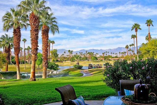 38095 Crocus Lane, Palm Desert, CA 92211 (#219069352DA) :: Zutila, Inc.