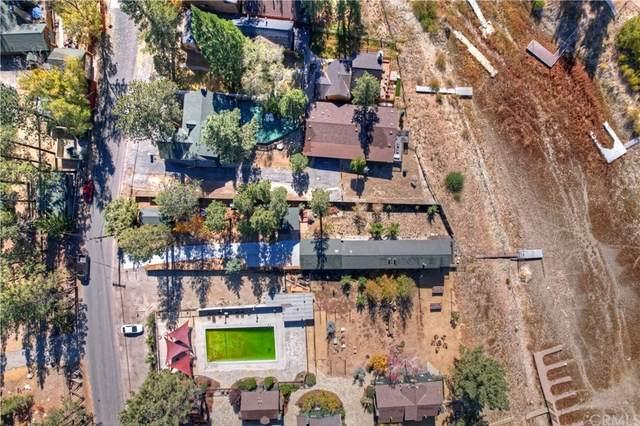 0 Lagunita Lane, Big Bear, CA 92315 (#EV21233950) :: Team Forss Realty Group