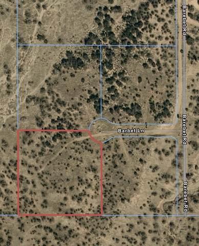 0 Barbet Lane, Phelan, CA 92371 (#540344) :: Team Forss Realty Group
