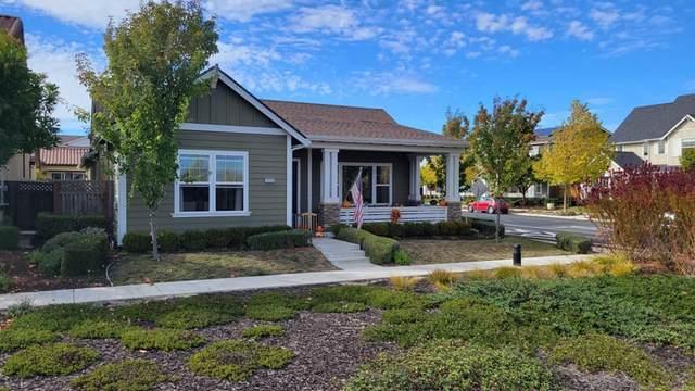 13722 Sherman Boulevard, Outside Area (Inside Ca), CA 93933 (#ML81867799) :: Robyn Icenhower & Associates