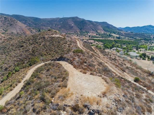 47870 Rock Mountain, Temecula, CA 92590 (#IG21233968) :: Steele Canyon Realty