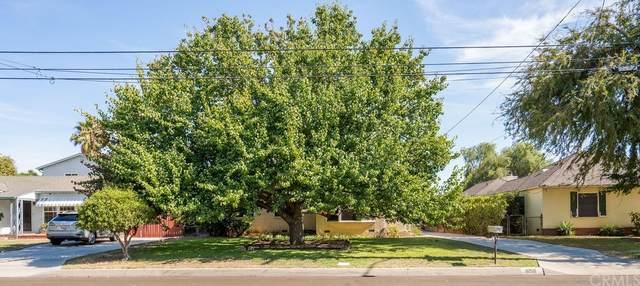 1650 Loganrita Avenue, Arcadia, CA 91006 (#CV21233975) :: RE/MAX Empire Properties