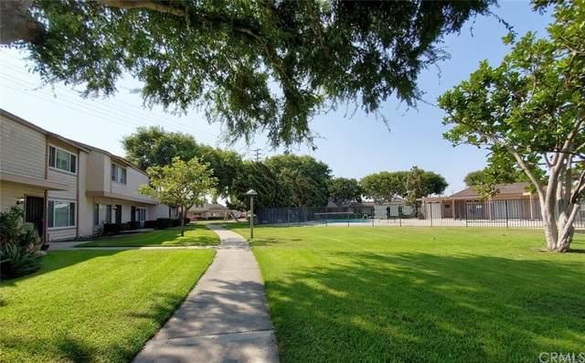 13351 Woodbrook Circle, Garden Grove, CA 92844 (#OC21232388) :: Team Forss Realty Group
