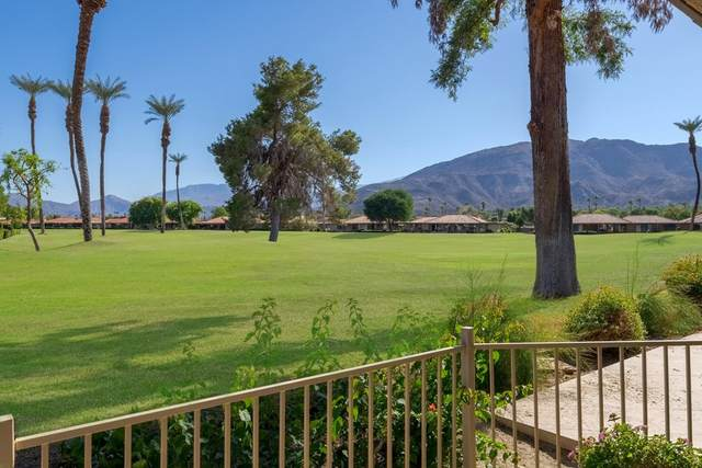 19 Lugo Drive, Rancho Mirage, CA 92270 (#219069361DA) :: Team Forss Realty Group