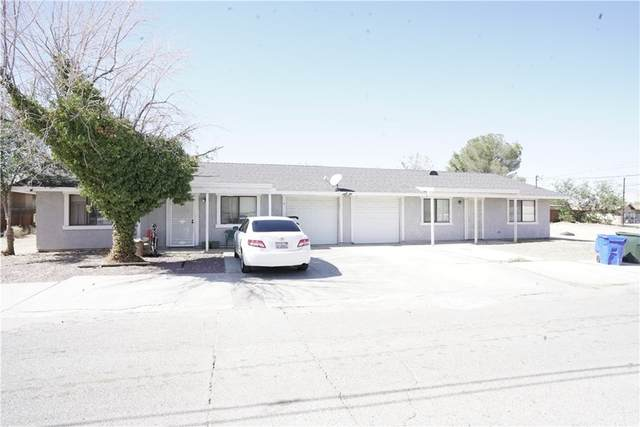 15575 Morada Road, Victorville, CA 92394 (#PW21232756) :: eXp Realty of California Inc.