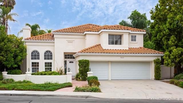 5023 Isle Royal Ct, Oceanside, CA 92057 (#210029572) :: Frank Kenny Real Estate Team