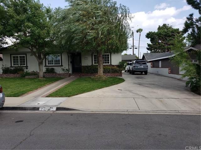 12365 Holly Avenue, Chino, CA 91710 (#CV21234047) :: RE/MAX Empire Properties