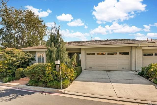 2225 Caminito Cabala, La Jolla, CA 92037 (#EV21232984) :: RE/MAX Empire Properties