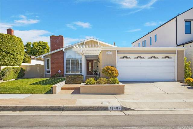 19482 Sierra Raton Road, Irvine, CA 92603 (#OC21230715) :: Compass