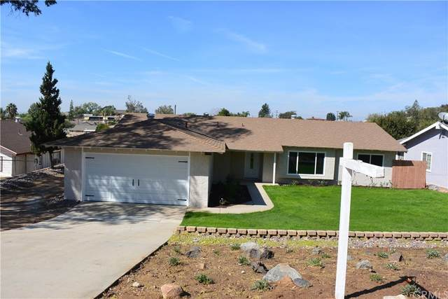 2360 Corona Avenue, Norco, CA 92860 (#IV21234152) :: eXp Realty of California Inc.