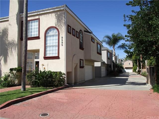 2525 Orange Avenue D, Costa Mesa, CA 92627 (#NP21234116) :: Z REALTY