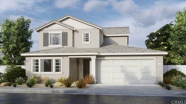 5428 Tangerine Avenue, Hemet, CA 92544 (#SW21234205) :: eXp Realty of California Inc.