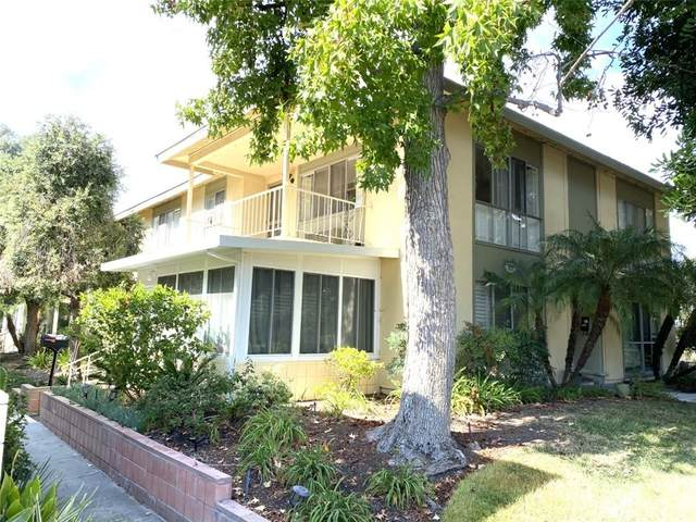 211 Avenida Majorca P, Laguna Woods, CA 92637 (#PW21234243) :: Massa & Associates Real Estate Group | eXp California Realty Inc
