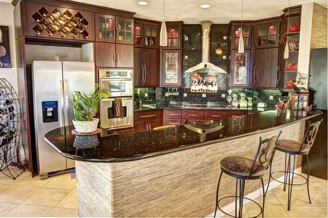 42260 Adams Street, Bermuda Dunes, CA 92203 (#219069376DA) :: RE/MAX Empire Properties