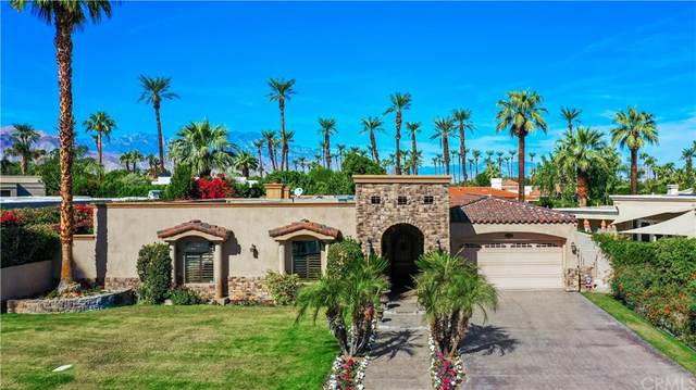 75390 Painted Desert Drive, Indian Wells, CA 92210 (#PW21217957) :: RE/MAX Masters