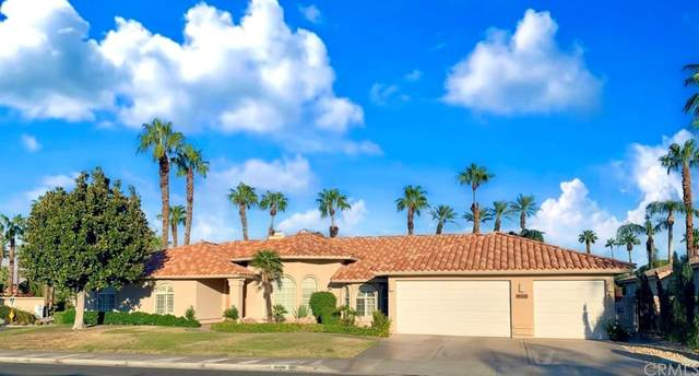 38610 Desert Mirage Drive, Palm Desert, CA 92260 (#OC21233977) :: RE/MAX Masters