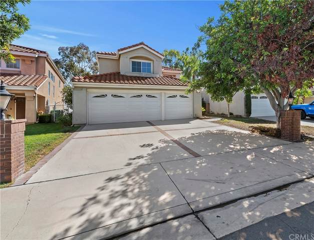 17488 Star Canyon Court, Riverside, CA 92503 (#IG21234183) :: eXp Realty of California Inc.