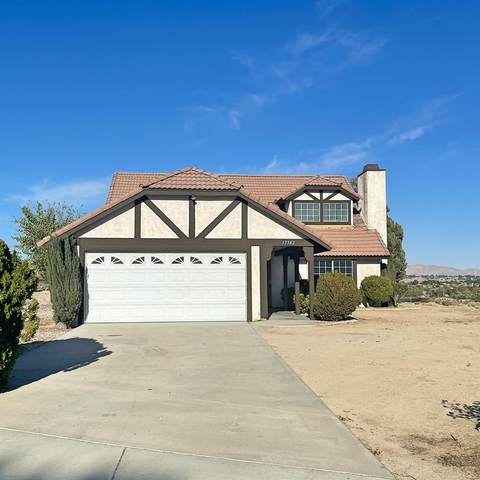 17382 Forest Hills Court, Victorville, CA 92395 (#540365) :: Z REALTY