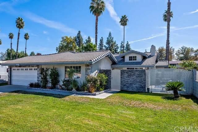 8768 Continental Drive, Riverside, CA 92504 (#OC21234166) :: eXp Realty of California Inc.