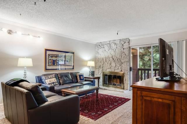 1775 Panda Way #106, Hayward, CA 94541 (#ML81867894) :: Massa & Associates Real Estate Group | eXp California Realty Inc