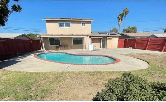 1512 Melrose Avenue, Chula Vista, CA 91911 (#PTP2107414) :: eXp Realty of California Inc.