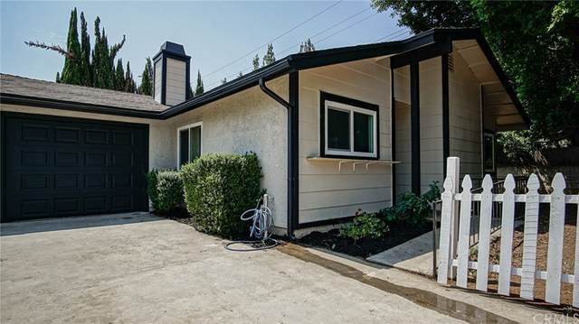 817 Rachel Court, Redlands, CA 92373 (#OC21234186) :: Mainstreet Realtors®