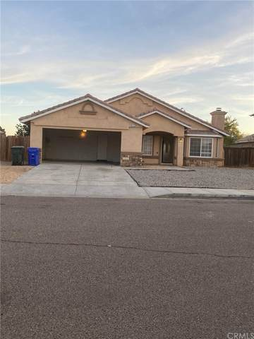 14795 Saguaro Street, Victorville, CA 92394 (#PW21234402) :: The Miller Group