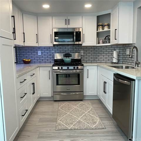 29218 Annandale Road, Menifee, CA 92586 (#SW21234418) :: Swack Real Estate Group | Keller Williams Realty Central Coast