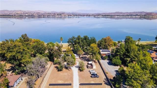 16260 Grand Avenue, Lake Elsinore, CA 92530 (#SW21233585) :: Pam Spadafore & Associates