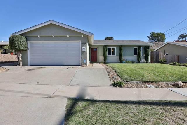 8033 Gribble Street, San Diego, CA 92114 (#PTP2107415) :: EGA Homes