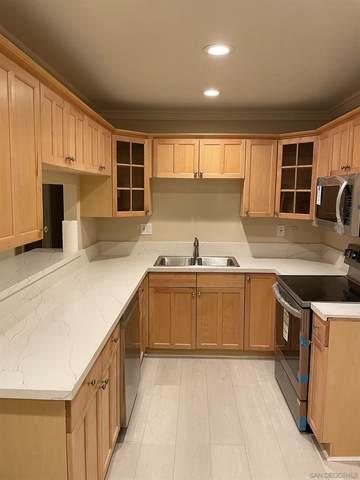 524 Telegraph Canyon Rd G, Chula Vista, CA 91910 (#210029615) :: Dave Shorter Real Estate
