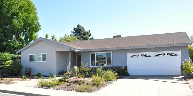 638 Mission Ct, Chula Vista, CA 91910 (#PTP2107417) :: Mainstreet Realtors®